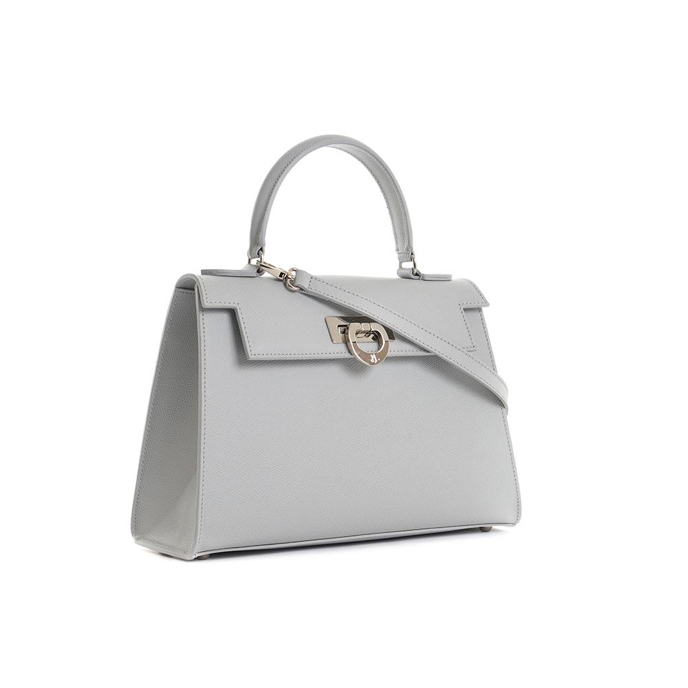 Elena 243 palmellato grey