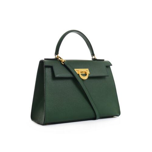 Elena 243 palmellato green