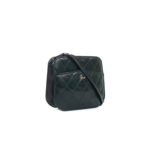 Emma 502 verde